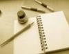 Bipolar Creative Writing