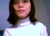 mdle1979 userpic