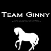Team Ginny