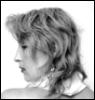 ster_e_o: profil