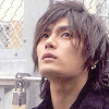 rainy_stars userpic