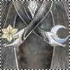 aqua_v20 userpic