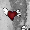 selina_ userpic