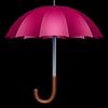 romathewise userpic