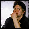 Bluemchenkaffee: Gale so pretty laughing