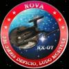 nova_seven userpic