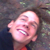 walek userpic