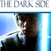 SW_Luke_darkside