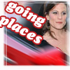 Kristy-Going Places
