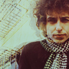 Music: Dylan Scarf