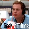 Calliope: geek