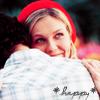 lauma_fairy: happy