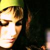 lauma_fairy