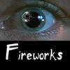Wonderfalls: Fireworks
