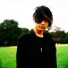 heartlovemind userpic