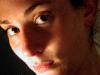 ladyraskolnikov userpic