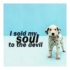evil!puppy (pbvalla)