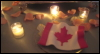 Canadian Candles