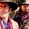 Joan: Brisco and Bowler (cunning_croft)