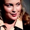 Joan: Smirking Dixie (cunning_croft)
