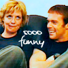 jessm78: Stargate: AT and MS sooo funny