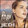 to_be_a_jedi