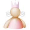 ze_princesss userpic
