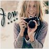 Naema ♥: Jennifer