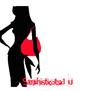 sophisticated-u, fashion files, clothes
