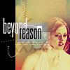 Charmed - Beyond Me