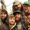 beardcore101 userpic