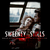 sweeney_stills -a Sweeney Todd icontest