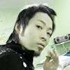 saigono69 userpic