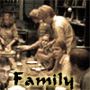 harrysexmagick: MyLJ Family