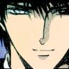 Seishirou Sakurazuka: Sinister