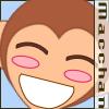 macchan_blahs userpic