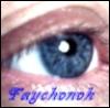 faychonok userpic