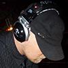 mr_feral userpic