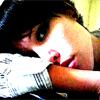 pinkki userpic