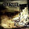 LOTR_Silence