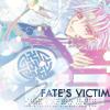 daddys_bioroid: Fate's Victim