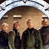 evilmissbecky: SG-1 original flavor by rescuedsoul
