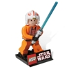 Star Wars, Luke Skywalker, Lego, X-wing