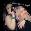 An angel ;; Marco/Anette ~ Nightwish