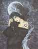 dark_anima userpic