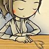 asiyah userpic