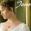 Jane Bennet 1995