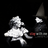 Stay with me: by art_in_disguise
