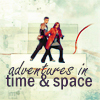adventures in time&space