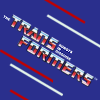 Transformers- non movie